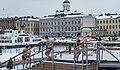 2018 IMG 8214 Helsinki, Finland (39351569645).jpg