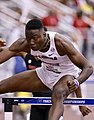 2018 NCAA Division I Indoor Track and Field Championships (40044532904).jpg