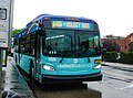 2018 New Flyer Xcelsior XD40 7629 on the B46 +Select Bus Service+.jpg