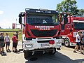 2019-07-06 (137) 47. Meeting of the Lower Austrian Fire Brigade Youth.jpg
