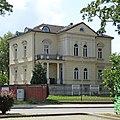 2019-08-04 Radeberg-Pillnitzer Straße 14, Villa.jpg