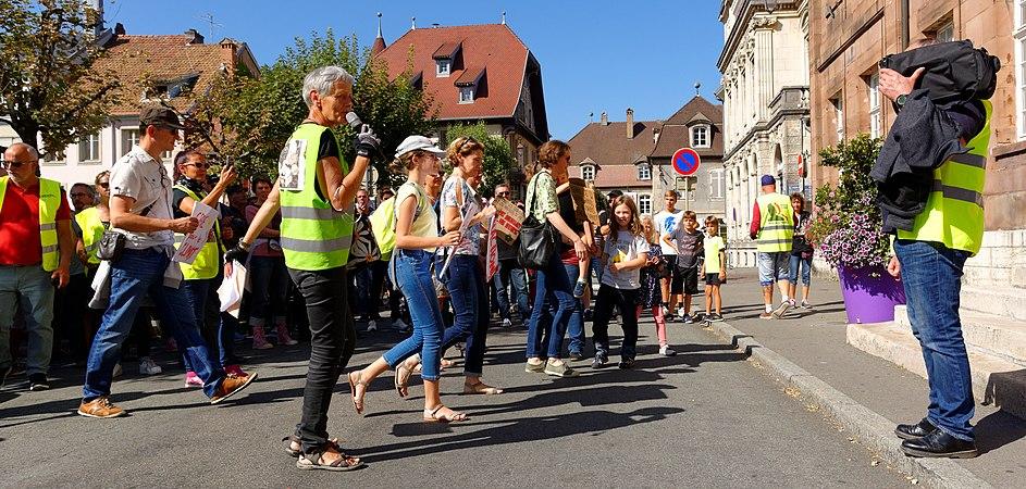 2019-09-21 14-45-23 marche-climat-Montbeliard.jpg