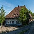 2019-Graenichen-Hochstudhaus-Hoehenweg-1.jpg
