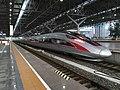 201908 CR400AF-2157 at Yichangdong Station.jpg