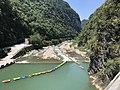 201908 Muzhuhe Rafting Tourist Attraction.jpg