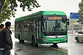 20190912 Yutong E12 on ZZB Route 86.jpg