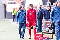 2019147193259 2019-05-27 Fussball 1.FC Kaiserslautern vs FC Bayern München - Sven - 1D X MK II - 1494 - B70I9793.jpg