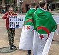 2019 Algerian protests29.jpg