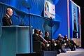 2019 Cerimônia de Encerramento do Fórum Empresarial do BRICS - 49061548118.jpg