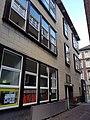 2019 Maastricht, vm Ursulinenkweekschool (4).jpg