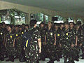 201st Quezon City Ready Reserve Battalion.jpg