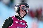 2020-01-10 Women's Super G (2020 Winter Youth Olympics) by Sandro Halank–685.jpg