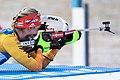 2020-01-11 IBU World Cup Biathlon Oberhof 1X7A4855 by Stepro.jpg