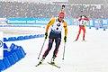 2020-01-12 IBU World Cup Biathlon Oberhof 1X7A5079 by Stepro.jpg