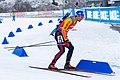 2020-01-12 IBU World Cup Biathlon Oberhof 1X7A5354 by Stepro.jpg