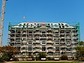 20200407.Blockhaus (Dresden).-014.jpg