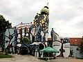 2020 Abensberg Hundertwasserhaus.jpg