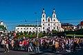 2020 Belarusian protests — Minsk, 20 September p0032.jpg