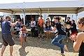 2021 Pol'and'Rock (90) Capoeira.jpg