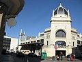 206 Mercat Central de Sabadell, angle Corominas-Colom.jpg
