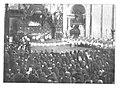 208a PiusX 14 French bishops.jpg
