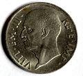 20 Italian centesimo 1943 (1).jpg