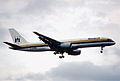 20aw - Monarch Airlines Boeing 757-2T7; G-MONK@ZRH;05.04.1998 (5257342144).jpg