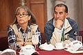 21-05-14- Quito Ecuador,Canciller Ricardo Patiño conversó con medios de comunicación sobre la universalización del SIDH y Día Internacional contra Chevron-31 (14216368736).jpg