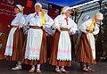 21.7.17 Prague Folklore Days 073 (36098283565).jpg