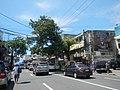 2114International Airport Bridge Road Parañaque Pasay City 16.jpg