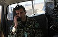 215th Corps soldiers complete Afghan Tactical Air Coordinator course aboard Camp Shorabak 141004-M-YZ032-943.jpg