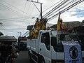2161Bulakan-Malolos Provincial Road 39.jpg