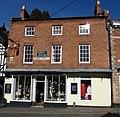 22 Barrow Street, Much Wenlock.jpg