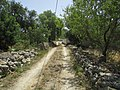 23-06-2017 A section of Footpath GR13.7, Cerro do Ouro.JPG