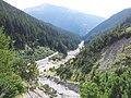23030 Valfurva, Province of Sondrio, Italy - panoramio (5).jpg