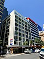231 George Street and 217 George Street, Brisbane.jpg