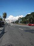 2334Elpidio Quirino Avenue NAIA Road 07.jpg