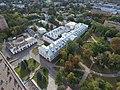 23 Shevchenko Street Poltava DJI 0148.jpg