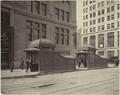 23 Street IRT kiosk 1904.png