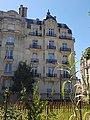 23 boulevard de Beauséjour Paris.jpg