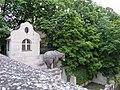 24.05.2015. Au-Haidhausen, München, Deutschland - panoramio.jpg