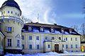 2409m Pałac w Bagnie. Foto Barbara Maliszewska.jpg