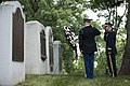 240th Anniversary of the U.S. Army Chaplains Corps commemorated in Arlington National Cemetery (20113656722).jpg