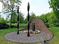 2470 Den Bosch - Indië-monument 1.JPG