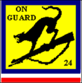 24th Infantry Battalion Unit Seal.png