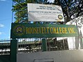 250San Mateo Rizal Landmarks Province 02.jpg