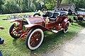 26th Annual New London to New Brighton Antique Car Run (7750006740).jpg