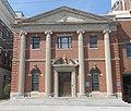 284 Calhoun - Baruch Memorial Auditorium.JPG