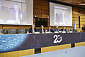 29.01.2016 4-30 Panel Discussion- The Way Forward for CTBT Technical Verification (24167530863).jpg