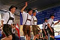 29.7.16 Prague Folklore Days 465 (28684113865).jpg